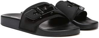 Dr. Scholl's Original Pool Slide Sandal