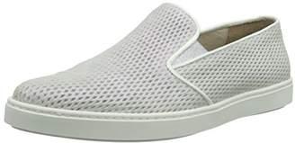 Belmondo Women's 703375 04 Low-Top Sneakers White Size: