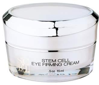 Stem Cell Beauty Innovations Stem Cell Eye Firming Cream