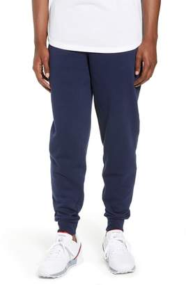 The Rail Fleece Jogger Pants