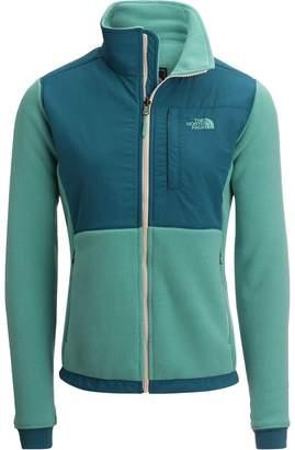 850aa3f56 Women Coral Fleece Jackets - ShopStyle