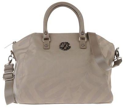 Christian Lacroix Medium fabric bag