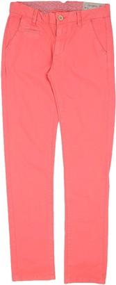 Spitfire Casual pants - Item 36981329TA