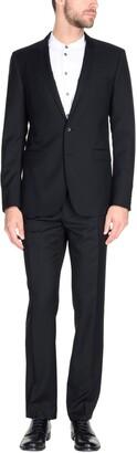Burberry Suits - Item 49398890DI