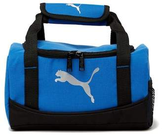 Puma Mini Duffel Bag Lunch Box