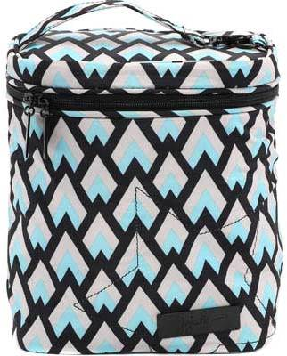 Ju-Ju-Be Fuel Cell Insulated Bag $29.95 thestylecure.com