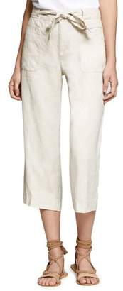 Sanctuary Sasha Crop Cargo Pants
