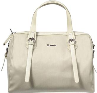 Women's Sherpani Harper Bowler Handbag $97.95 thestylecure.com