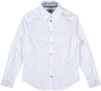 Dondup DKING Shirts