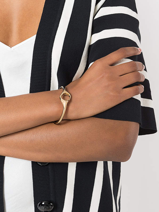 Pamela Love Lee cuff