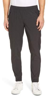 Zella Zip Pocket Sweatpants