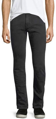Frame L'Homme Skinny Fit Jeans