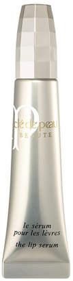 Clé de Peau Beauté Lip Serum, 15 mL