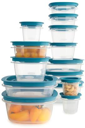 Rubbermaid Flex & Seal 28-pc. Storage Set
