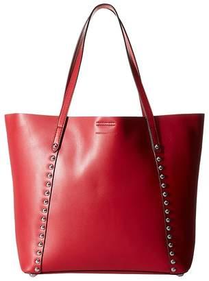 Rebecca Minkoff Blythe Tote Tote Handbags