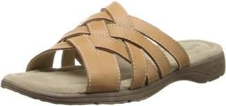 Eastland Women's Hazel Dress Sandal