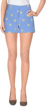American Retro Shorts - Item 36746518