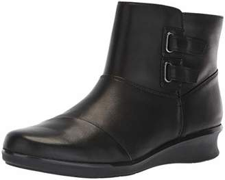Clarks Women's Hope Cody Fashion Boot
