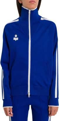 Etoile Isabel Marant Darcey Track Jacket