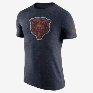 Nike Historic Logo (NFL Bears) Men's T-Shirt