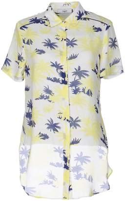 Suncoo Shirts - Item 38589993PA