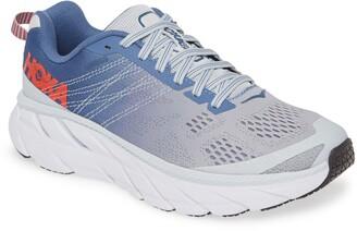 HOKA ONE ONE® Clifton 6 Running Shoe