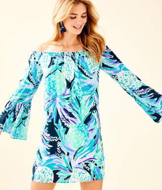 Lilly Pulitzer Nevie Dress