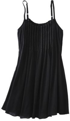 Converse One Star® Women's Elsi Dress