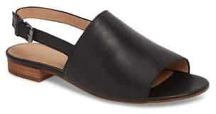 Madewell Noelle Slingback Sandal