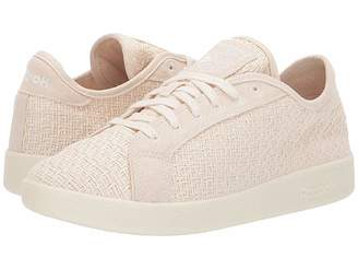 Reebok NPC UK Cotton Corn