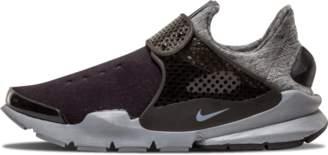 Nike Sock Dart Tech Fleece Black/Cool Grey