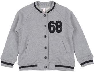 Sun 68 Sweatshirts - Item 12169160PS