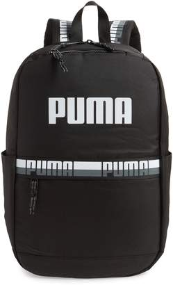 Puma Speedway Backpack