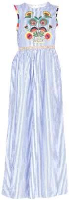 Manoush Long dresses - Item 34923247TE