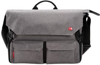 Oxio Sheenko III Laptop Messenger Bag