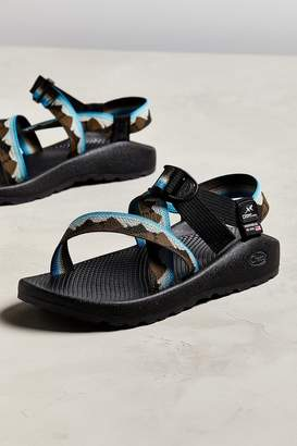 Chaco Z/1 National Parks Foundation Yosemite Sandal