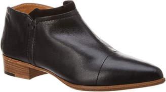 Alberto Fermani Serafina Leather Boot