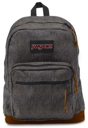 JanSport 'Right Pack' Backpack