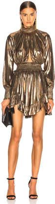Retrofete Farrah Dress
