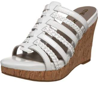 Me Too Women's Joy Wedge Sandal