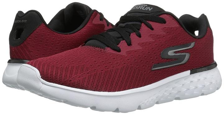 SKECHERS - Go Run 400 Men's Running Shoes
