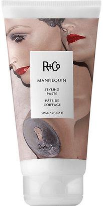 R+Co Women's Mannequin Styling Paste $28 thestylecure.com