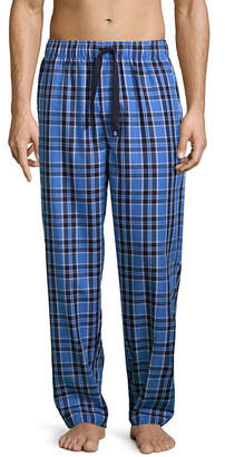 Izod Woven Pajama Pants - Men's