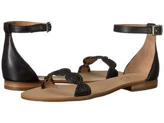 Jack Rogers Daphne Women's Sandals
