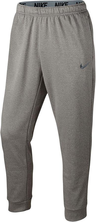 Nike KO Slacker Fleece Pull-On Pants
