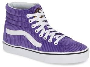 Vans UA Sk8-Hi Design Assembly Sneaker