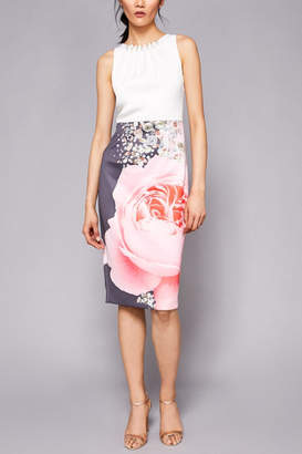 Ted Baker Rubelle Dress
