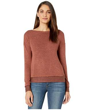 Billabong Windward Bound Top