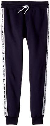 SUPERISM Preston Track Inspired Joggers Boy's Casual Pants