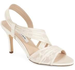 Nina 'Vitalia' Sandal